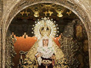 Semana Santa en España: los mejores destinos