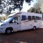 Nodes 25 - Alquiler de Autocaravanas y Venta de Autocaravanas - Viajar en autocaravana