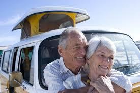 Nodes 25 - Alquiler de Autocaravanas y Venta de Autocaravanas - Jubilarse en autocaravana