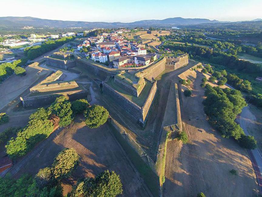 Nodes25 - Escapadas al norte de Portugal en autocaravana