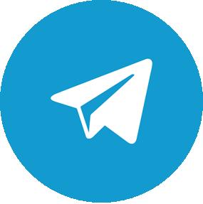 Contactános por Telegram