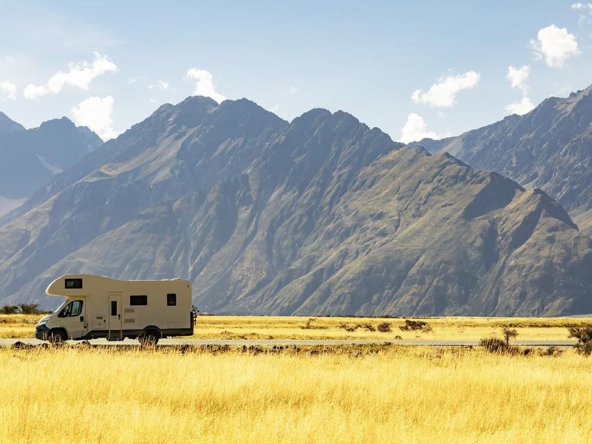 Nodes 25 - Planifica el verano con antelación, vacaciones en autocaravana