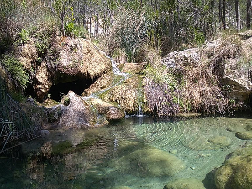Nodes 25 - Cinco municipios con encanto de Valencia para descubrir en autocaravana