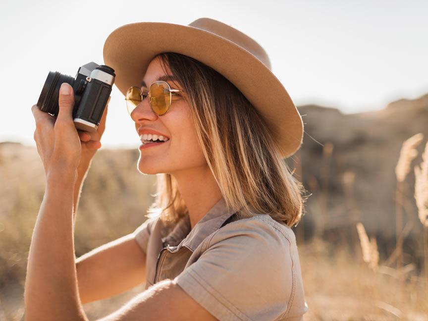 Nodes 25 - Viajar este verano en autocaravana: todo lo que debes saber